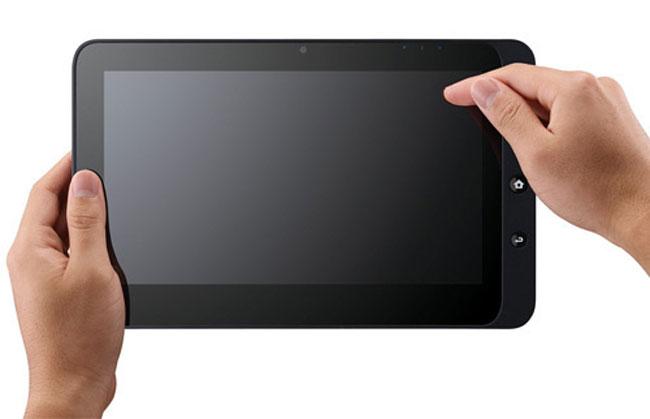 mobile technology فناوری موبایل (گوشی)