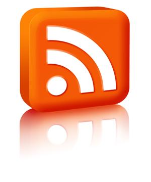 آخرین اخبار شبکه (Network) و فناوری